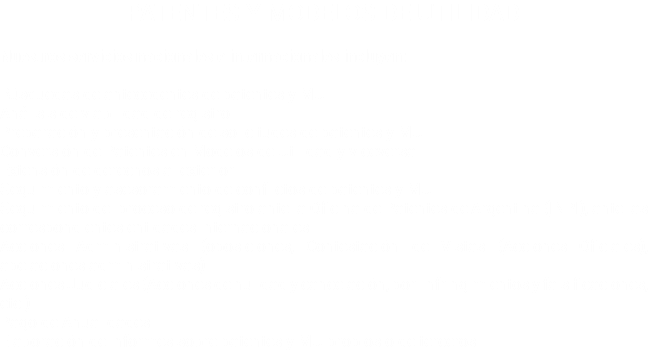 PATENTS AND UTILITY MODELS Our domestic and international services include: • Patent searches. • Feasibility analysis for registration. • Preparing and filing Patent and Utility Model applications. • Conversion of Patents in Utility Models and vice versa. • Tracking registration process before the Argentine Patent Office (INPI) and corresponding international entities. • Administrative Actions (Oppositions, reply to Official Actions, Administrative appeals). • Judicial Actions (Cease of opposition, Nullity and Cancellation actions, infringements/counterfeits, etc.). • Payment of annuities. • Registration of technology transfer agreements at the Patent Office (INPI). • Registration of Assignment of Rights at the Patent Office (INPI). • Drafting of reports about Patents/UM, legal opinions.